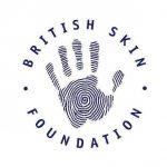 British Skin Foundation