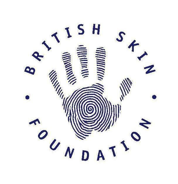 British Skin Foundation, EB2020, EB Congress, EB World Congress, Blisters, Genetic, Skin cancer, Infection