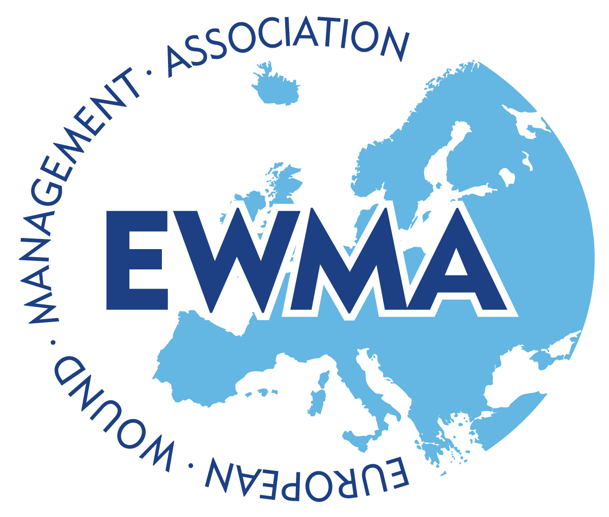 European wound management association, ewma, EB2020, EB Congress, EB World Congress, Blisters, Genetic, Skin cancer, Infection