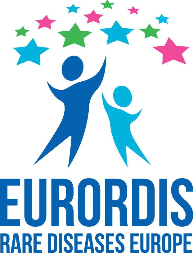 Eurordis Rare Diseases Europe, EB2020, EB Congress, EB World Congress, Blisters, Genetic, Skin cancer, Infection