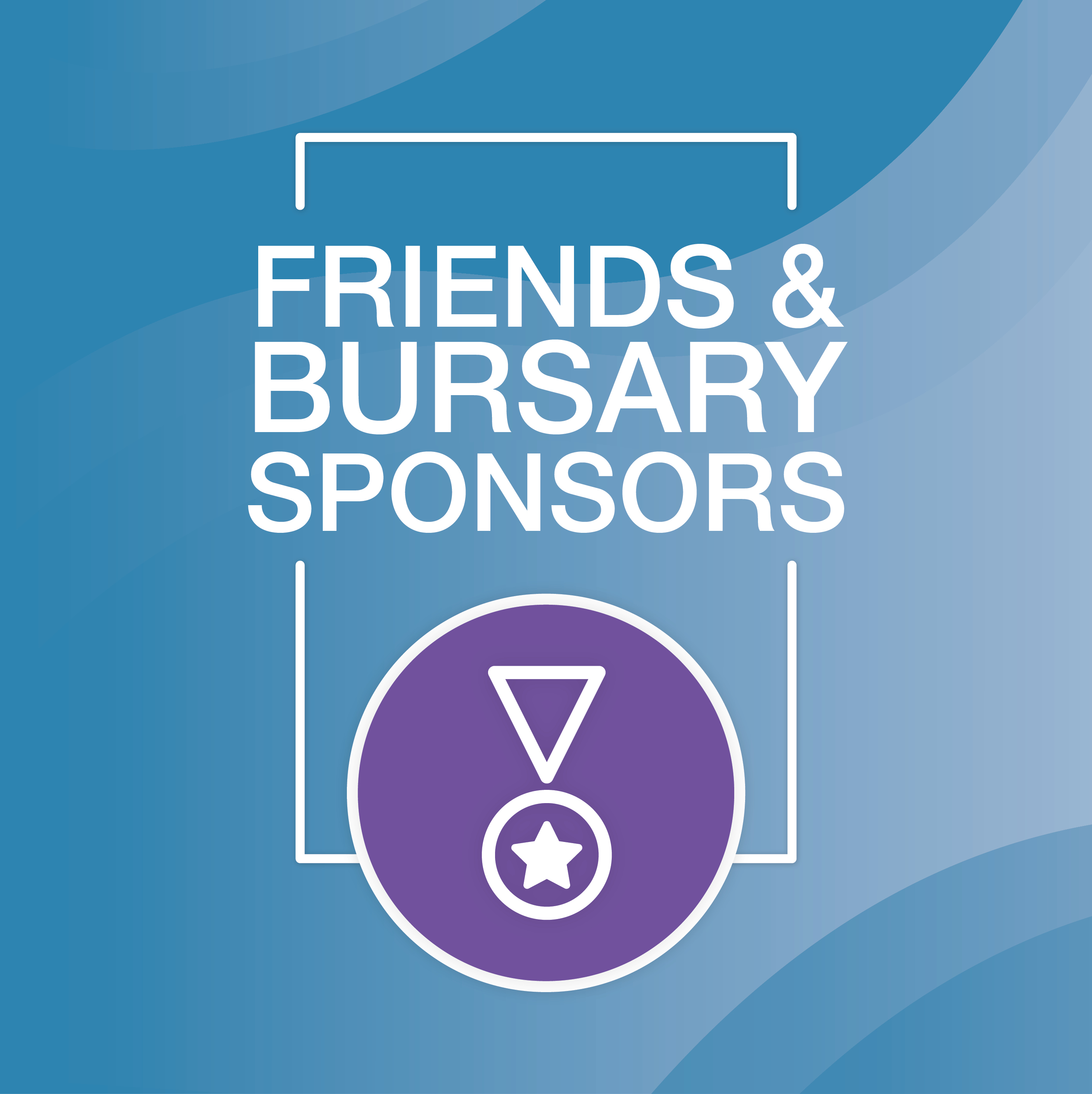 EB2020_Website Imagery_V2_Friends Bursary