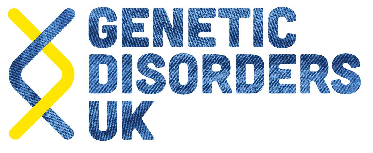 Genedic Disorders UK