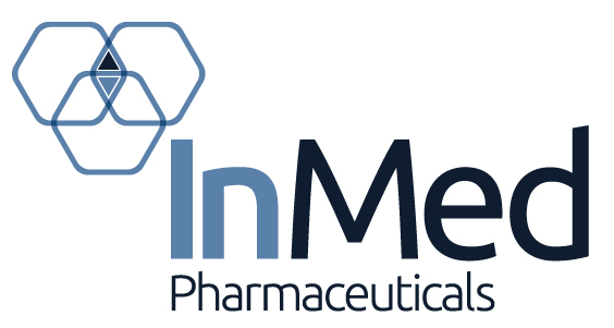 InMed Pharmaceuticals, EB2020, EB Congress, EB World Congress, Blisters, Genetic, Skin cancer, Infection