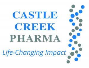 Castle Creek Pharmaceuticals, EB2020, EB Congress, EB World Congress, Blisters, Genetic, Skin cancer, Infection