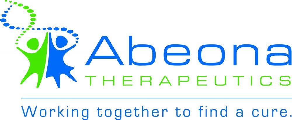 Abeona Therapeutics, EB2020, EB Congress, EB World Congress, Blisters, Genetic, Skin cancer, Infection