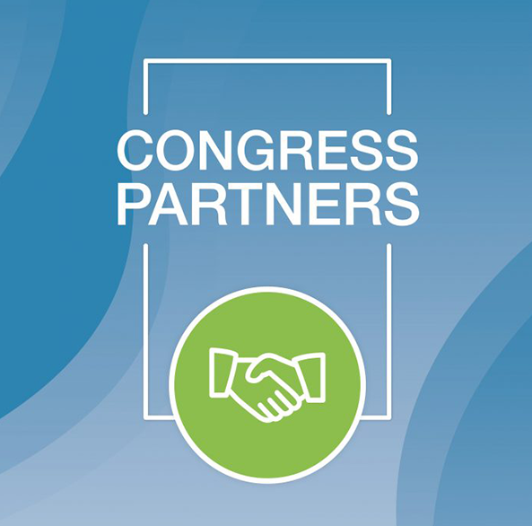 Partner, Partnership, Sponsor, Sponsorship Opportunities, EB2020, EB Congress, EB World Congress, Blisters, Genetic, Skin cancer, Infection