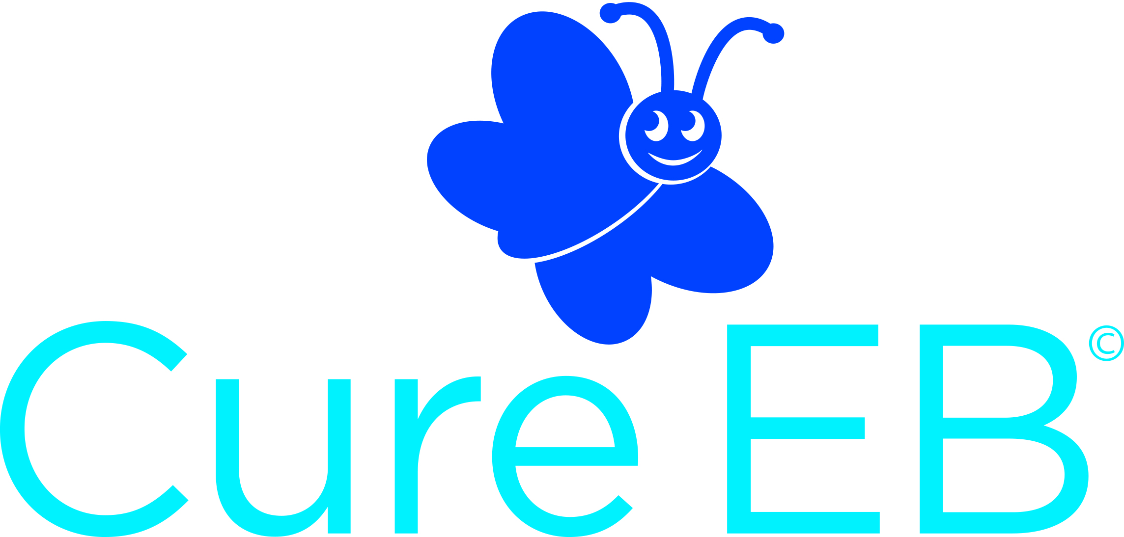 Cure EB, EB2020, EB Congress, EB World Congress, Blisters, Genetic, Skin cancer, Infection
