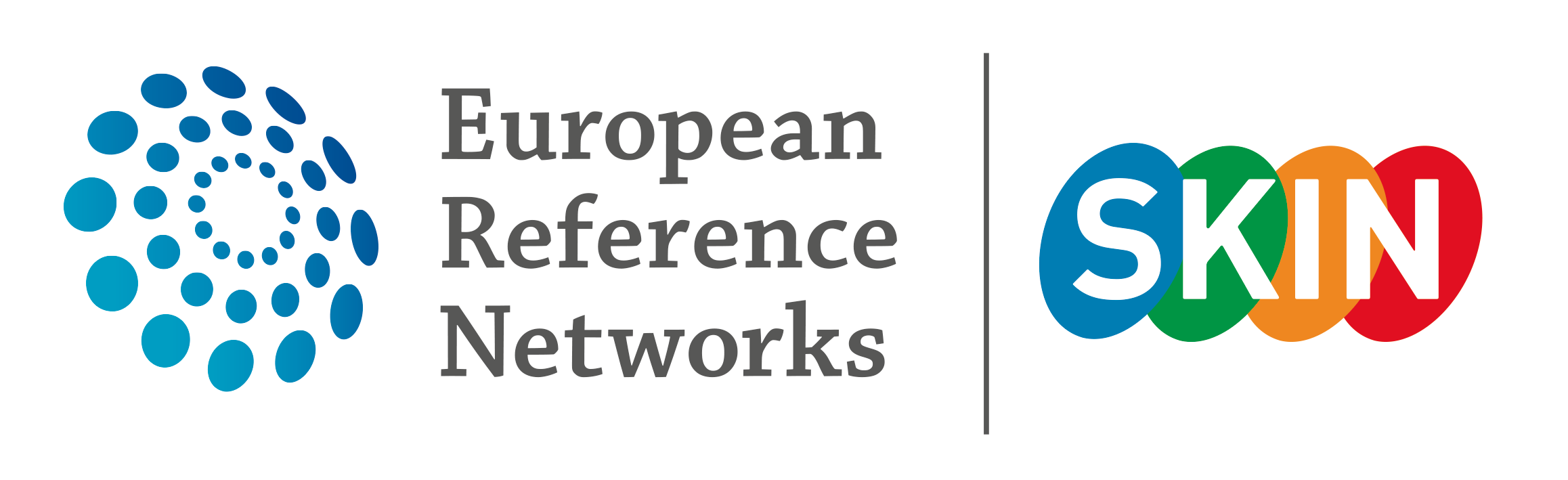 ERN, European reference networks, SKIN, EB2020, EB Congress, EB World Congress, Blisters, Genetic, Skin cancer, Infection