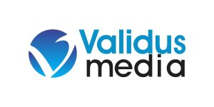 Validus Media, EB2020, EB Congress, EB World Congress, Blisters, Genetic, Skin cancer, Infection