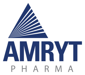 Amryt, EB2020, EB Congress, EB World Congress, Blisters, Genetic, Skin cancer, Infection