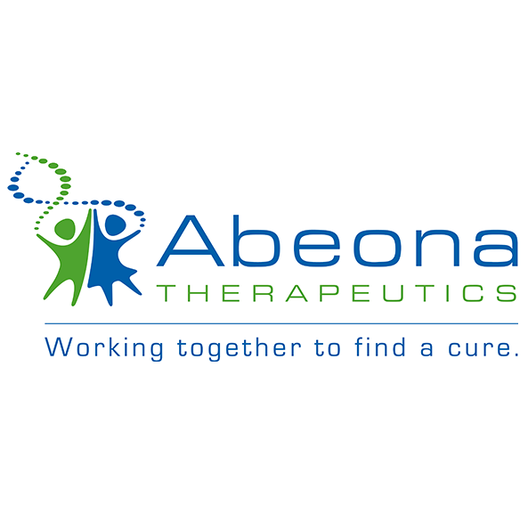 Abeona, Sponsor, Sponsorship Opportunities, EB2020, EB Congress, EB World Congress, Blisters, Genetic, Skin cancer, Infection