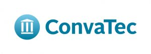ConvaTec, EB2020, EB Congress, EB World Congress, Blisters, Genetic, Skin cancer, Infection