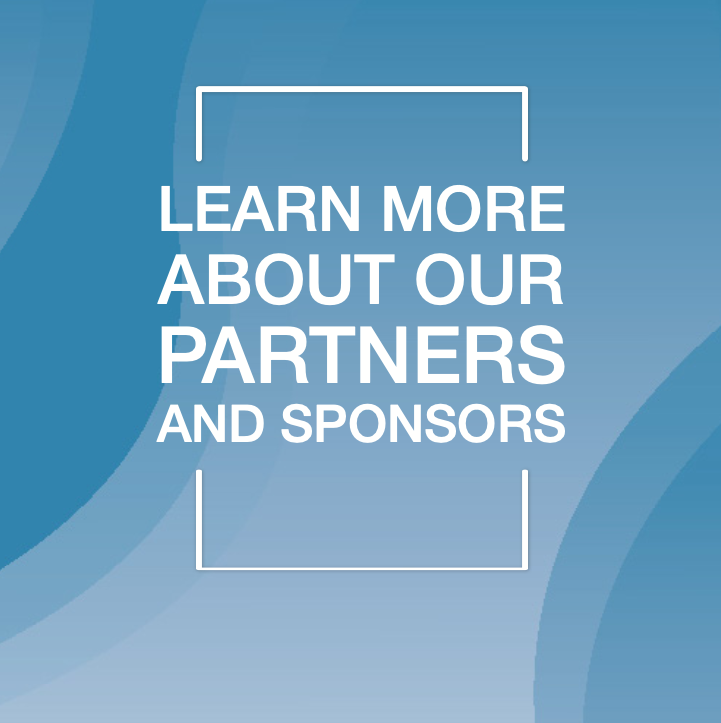 Learn more, Partner, Partnership, Sponsor, Sponsorship Opportunities, EB2020, EB Congress, EB World Congress, Blisters, Genetic, Skin cancer, Infection